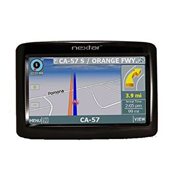 Buy nextar q4 04 4 3 touchscreen portable gps navigation system w 3 touchscreen portable gps navigation system wusa maps publicscrutiny Images
