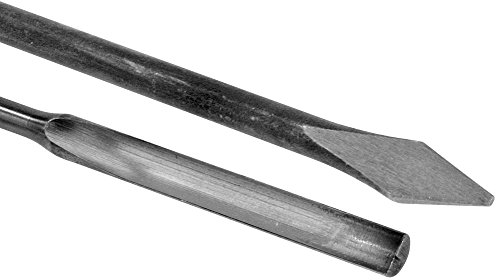 Woodtek 954181,bits Drill And Boring Bradpoint 14mm Carbide Tipped Bradpoint Bit