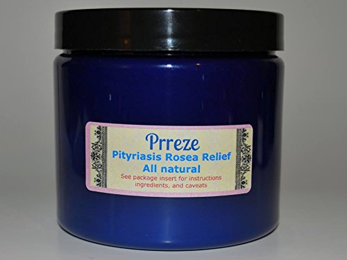 Prreze 16 oz by Prreze (Image #8)