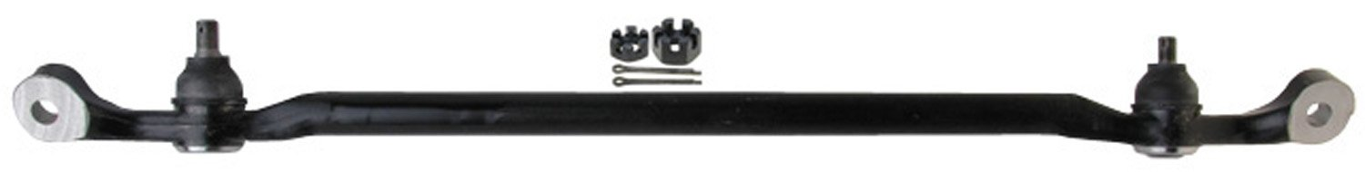 ACDelco 46B1143A Advantage Steering Center Link Assembly
