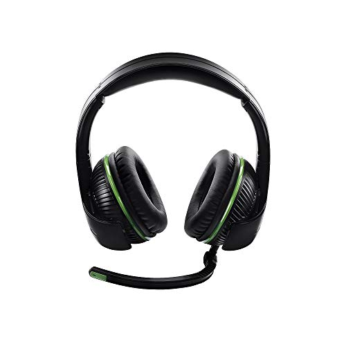 Thrustmaster Y300X Gaming Headset - Xbox One PC  Amazon.it  Videogiochi a404ed146a63