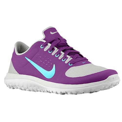 grape 5 sneakers - 1