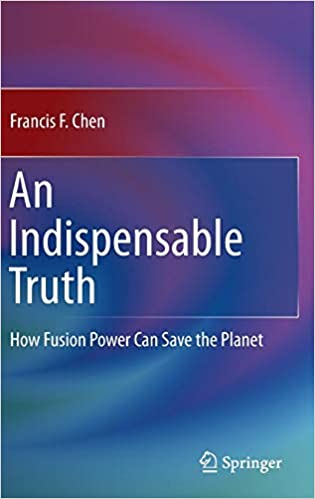 Image result for francis chen fusion