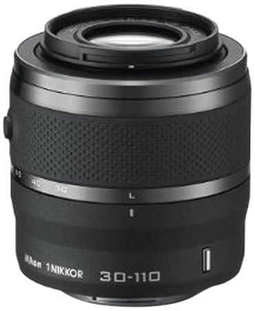 Nikon 1 NIKKOR VR 30-110mm f/3.8-5.6 L Drivers for Windows Download