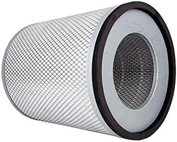 ZTH For Austin Mecent purificador de Aire de reemplazo de Filtro ...