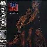 Eternal Idol, The by Black Sabbath (2001-03-07)