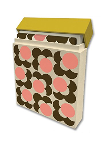 12 Count Boxed Note Cards, Floral (12 Boxed Notes)