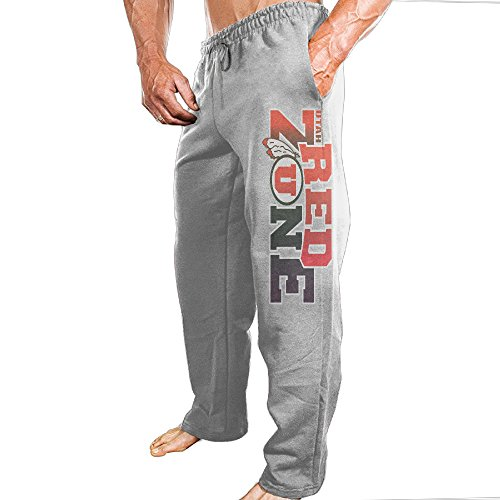 mens-utah-utes-fleece-sweatpants-ash-size-m