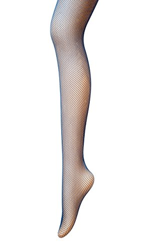 PreSox Fishnet Tights Seamless Nylon Mesh Stockings Pantyhose for Women