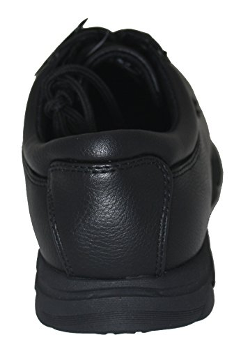 Pictures of Gelato Men's 8555 Professional Comfort Work 4