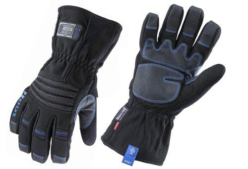 Ergodyne Proflex 819 Thermal Waterproof Work Gloves with ...