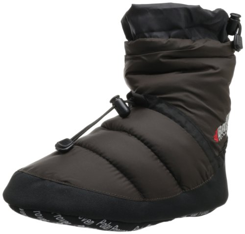 Baffin Base Camp Insulated Bootie,Espresso,XXX-Large