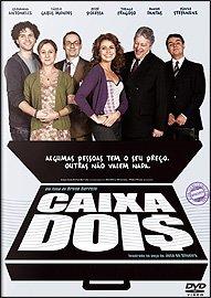 caixa-dois-bruno-barreto-2007-giovanna-antonelli-cassio-gabus-mendes-zeze-po
