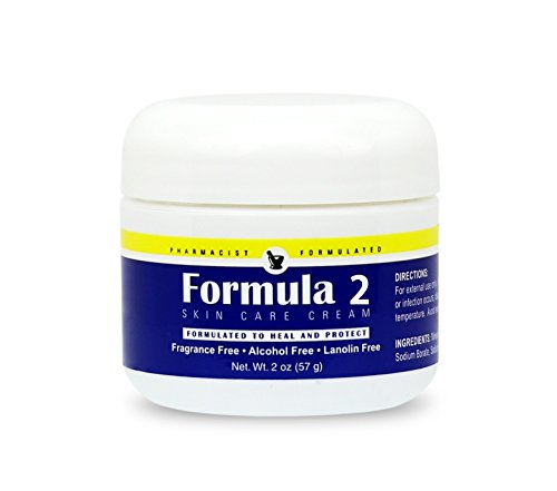 Skin Care For Dermatitis - 2