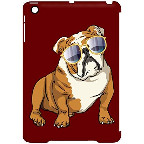georgia bulldog ipad mini case - 4