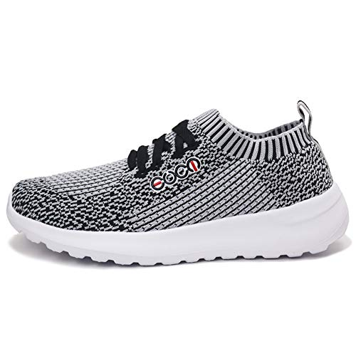 Buy arch support running shoes womens