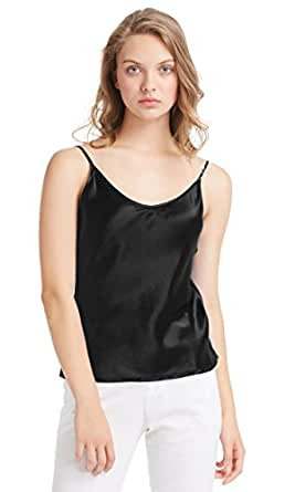 Shop womens camisoles at palmmetrf1.ga Free Shipping and Free Returns for Loyallists or Any Order Over $!