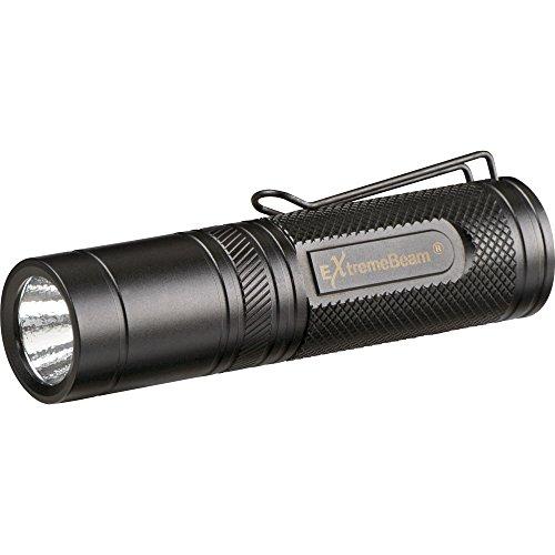 ExtremeBeam SAR 7 Micro Light