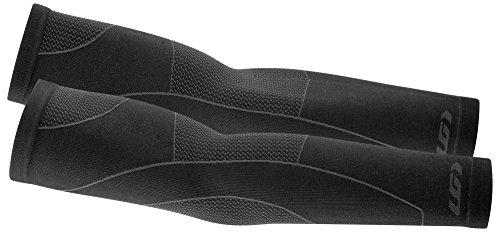 Louis Garneau - Matrix 2.0 Cycling Arm Warmer by Louis Garneau