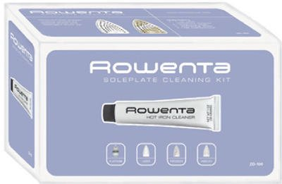 rowenta cleaning - 3