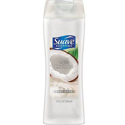 suave-essentials-body-wash-creamy-tropical-coconut-15-oz