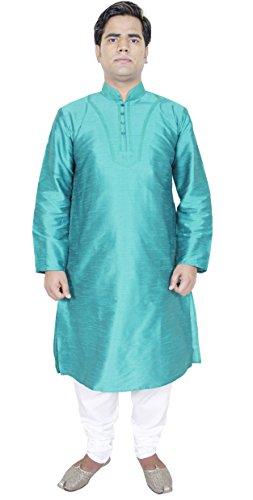 Buy indian bollywood fancy dress ideas - 5