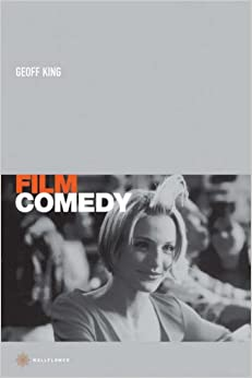 Book Film Comedy