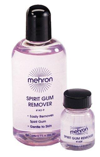 spirit-gum-remover-9-oz-makeup-accessory-misc