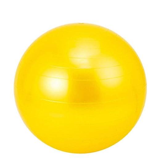 MISSLYY Yoga Ball, Bola De ExplosióN-Proof/Engrosamiento ...