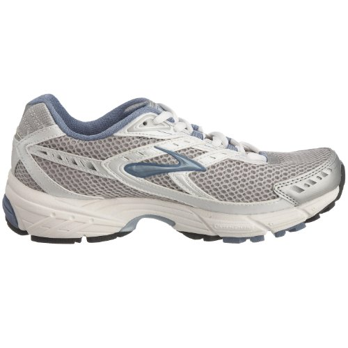 Brooks Women Summon 120056 1B 430 Farbe: Slvr/InfinityBlue