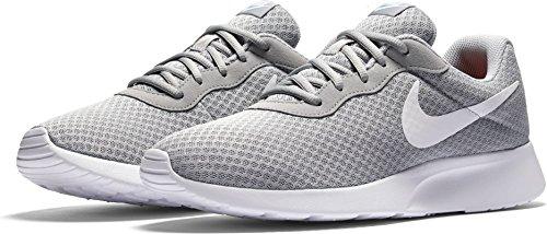nike-mens-tanjun-running-sneaker-wolf-grey-white-12