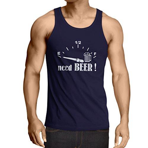 n4174v-vest-need-a-beer-gift-large-blue-white