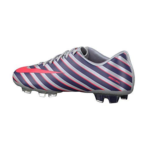 FG II CR NIKE SOCCER MIRACLE MERCURIAL MENS CLEATS EqwnIt