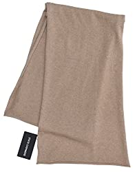 State Cashmere 100 Pure Cashmere Solid Color Scarf Wrap Ultimate Soft And Cozy 80x13 5