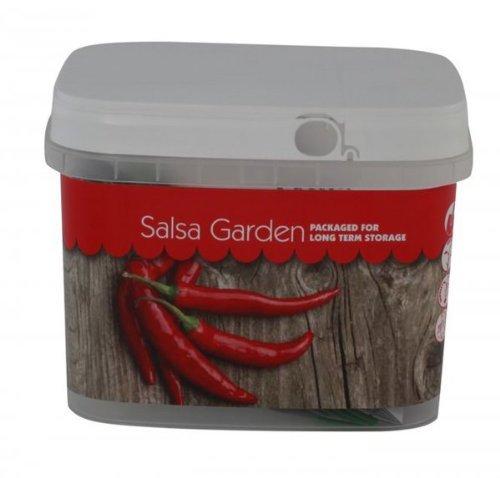 h n h salsa - 3