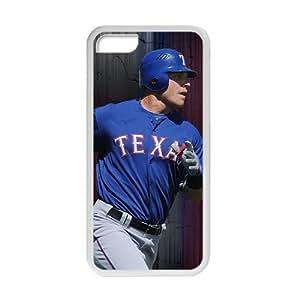 Josh Hamilton Phone Case for Iphone 5c