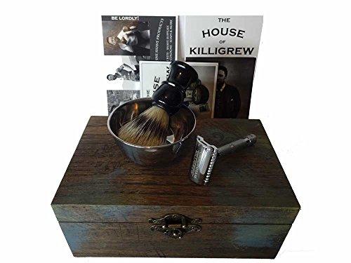 Gentlemens-Shaving-Kit-Custom-Shave-Kit-and-Shave-Set
