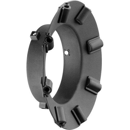 Raya Speed Ring for SDR-400 Alpha Monolight by Raya