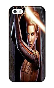 Excellent Design Star Wars Lightsabers Jedi Artwork Case Cover For Iphone 6 plus(3D PC Soft Case)