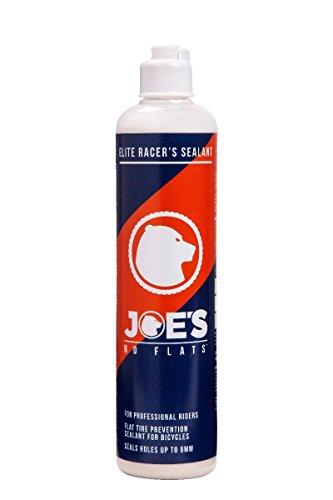 Joes D20 Super Sealant, meerkleurig, 500 ml