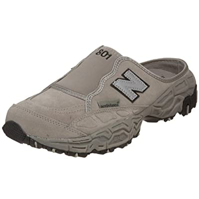 Balance Men's M801 Sneaker by New Balance