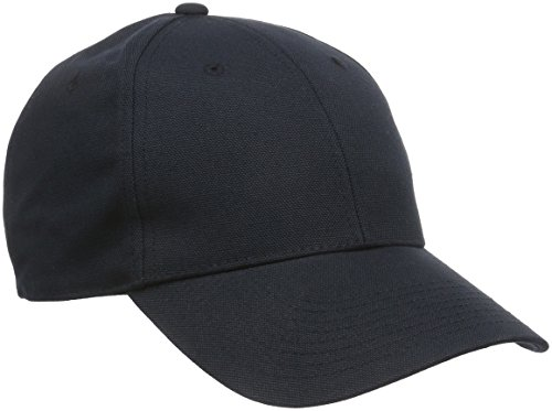 Nike Herren Cap Team Club, black, 646398-010