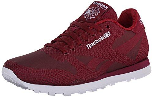 reebok-mens-cl-runner-jacquard-classic-shoe-rustic-wine-white-12-m-us