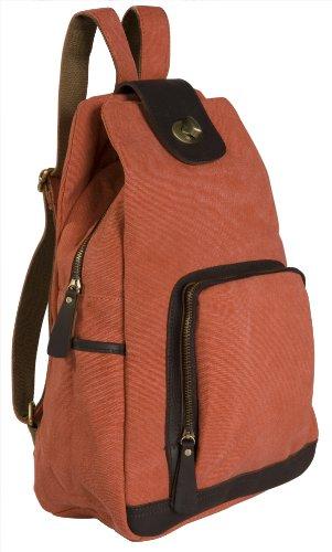 laurex-womens-vintage-design-backpack-3301terra-cottaus
