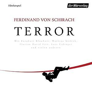 Terror Performance