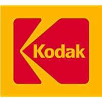 Kodak 8460321 ROLLER EXCHANGE KIT TRUPER 3200 3210/ 3600/ 3610 SCANNERS
