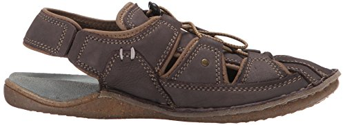 Puppies Fisherman Sandal Grady Bergen Hush qd8Cvq