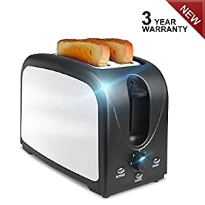 Image Result For Compact Two Slice Toaster Amazon