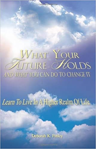 What Your Future Holds And What You Can Do To Change It