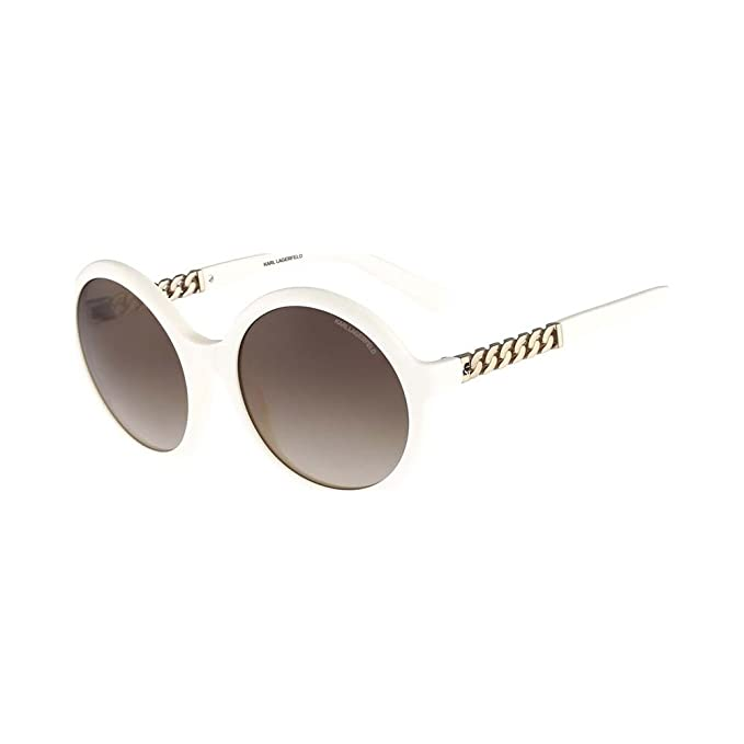Karl Lagerfeld KL842S-106 Karl Lagerfeld Gafas de sol ...
